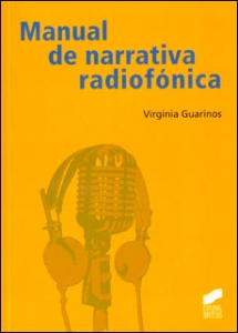 Manual de narrativa radiofónica