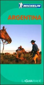 La Guía Verde Argentina