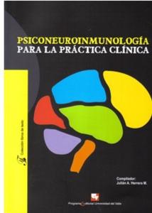 Psiconeuroinmunología para la práctica clínica