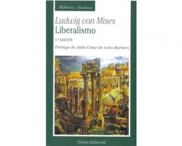 Liberalismo (4.ª Edición)