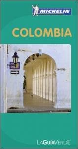 La Guía Verde Colombia