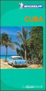 La Guía Verde Cuba