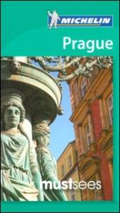 Mustsees Prague