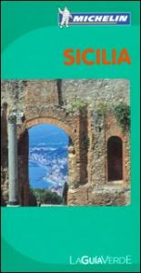 La Guía Verde Sicilia