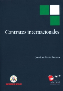 Contratos internacionales