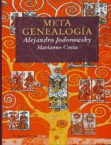 Metagenealogía (Incluye DVD)  (Tapa Dura)