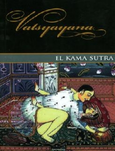 El Kama Sutra