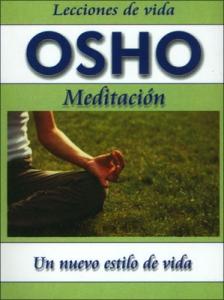 Meditación. Un nuevo estilo de vida
