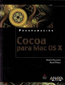 Cocoa para Mac OS X