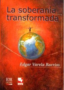 La soberanía transformada