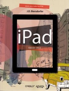 iPad. Edición 2012