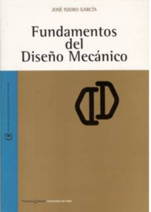 Fundamentos del Diseño Mecánico