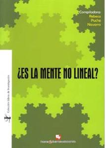 ¿Es la mente no lineal?