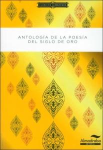 Antología de la poesía del siglo de oro