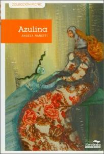 Azulina