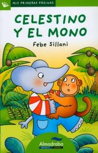 Celestino y el mono
