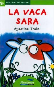 La vaca Sara