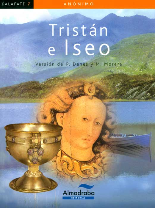 Tristán e Iseo