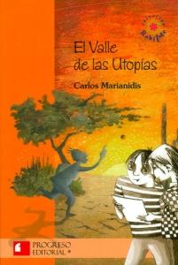 El valle de las utopías