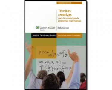 Técnicas creativas para la resolución de problemas matemáticos