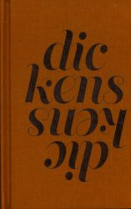 Libreta Dickens