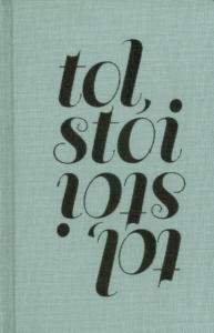Libreta Tolstói