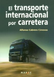 El transporte internacional por carretera