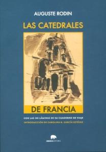 Las catedrales de Francia