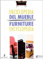 Enciclopedia del mueble. Furniture encyclopedia