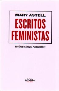 Escritos feministas