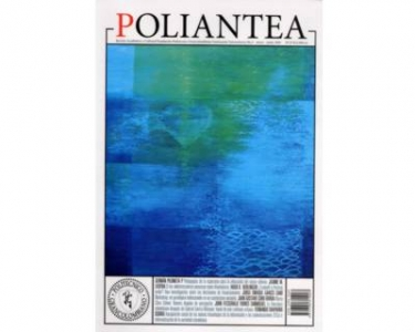 Poliantea No. 3