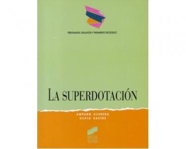 La superdotación