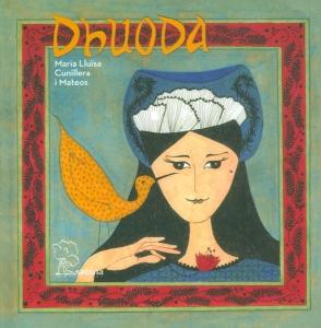 Dhuoda