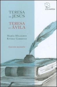 Teresa de Jesús - Teresa of Ávila