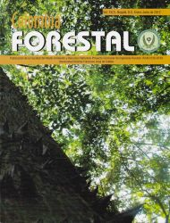 Revista Colombia Forestal Vol.15. No 1