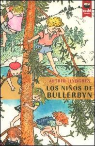 Los niños de Bullerbyn