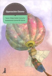 Operación ozono
