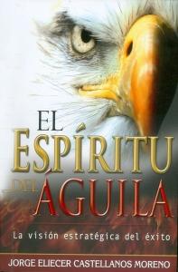 El espiritu del aguila