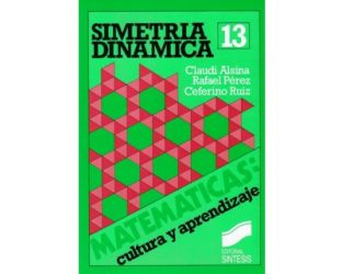 Simetría dinámica