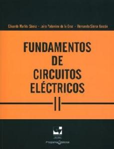 Fundamentos de Circuitos Eléctricos II