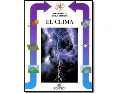El clima Vol. 8