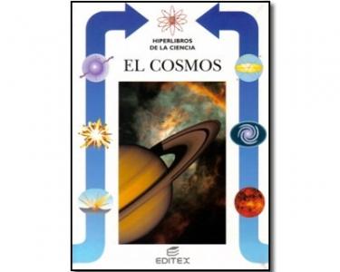 El cosmos Vol. 5