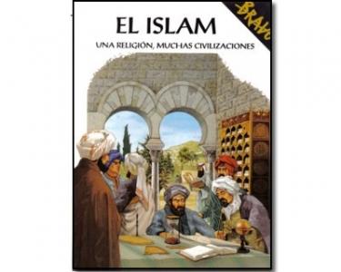 El Islam. Una religión, muchas civilizaciones