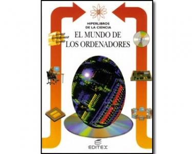 El mundo de los ordenadores Vol. 19