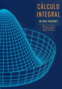 Cálculo integral en una variable