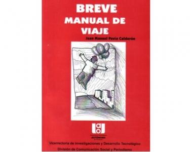 Breve manual de viaje