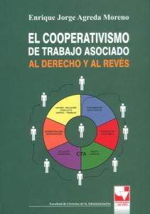 El cooperativismo de trabajo asociado al derecho y al revés
