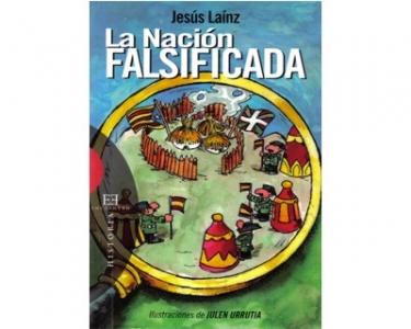 La nación falsificada