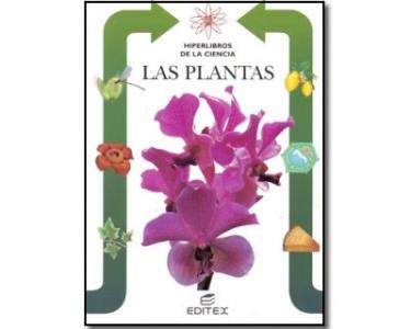 Las plantas Vol. 10