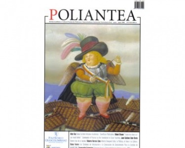 Poliantea No. 6